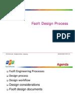 Day2_Fsoft Design Process