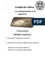Metodos Numericos .pdf