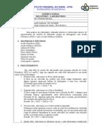 relatório química 2.doc