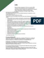 Manual Microlite 3 13[1]