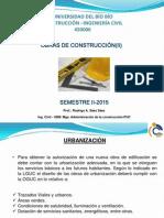 Clase 14_Obras de Construcción (II)