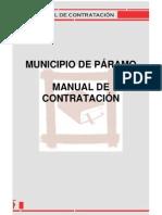 Manual Final Páramo