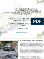 proyectogrupo-446-131209211656-phpapp01