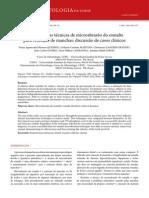 Microabrasao do esmalte.pdf