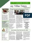 FV volume10 issue 4.pdf