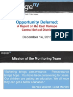 Monday East Ramapo Slide Deck.pdf