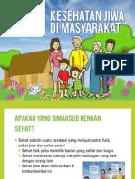 lembar balik keswa_final.pdf