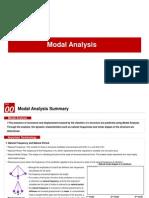 D2_Modal Analysis (Designer)