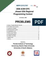 ACM 2008