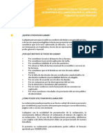 RecGuia.pdf