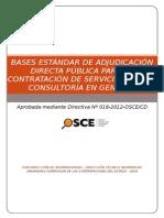 ADP-SERV MANT BIOMEDICO.doc