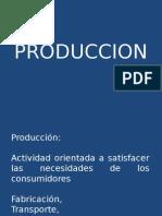 Producción.pptx
