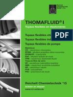 Thomafluid Programme global (francais)