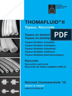 Thomafluid II (francais)