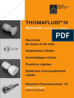 Thomafluid IV (francais)