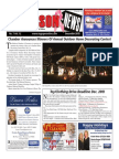221652_1450088090Madison News - Dec. 2015.pdf