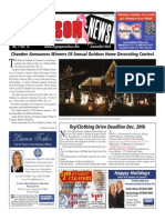221652_1450088090Madison News - Dec. 2015.pdf