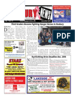 221652_1450088441Roxbury News - Dec. 2015.pdf
