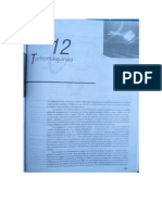 Fundamentos de mecánica de Fluidos, Munson, Young y Okiishi; Capitulo 12