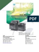 vfd-e_manual_rus.pdf
