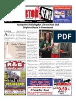 221652_1450089137Livigston News - Dec. 2015.pdf