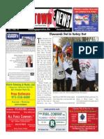 221652_1450089272Morristown News - Dec. 2015.pdf