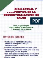 Dr. Fidel Cajias r.