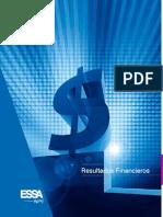 Informe-de-Gestion essa-2009-02.pdf