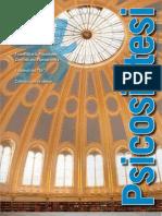 PSICOSINTESI  n. 13 -  Aprile 2010
