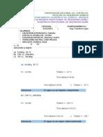 Resolución Del Examen (Corrección)