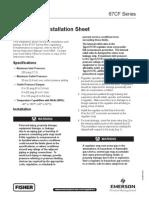 67CF Series Installation Sheet.pdf
