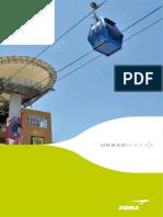 Urban Brochure