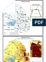 Hennepin County-Phillips maps