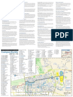 Self_Guided_Campus_Tour.pdf