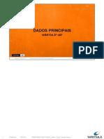 DADOS_PRINCIPAIS