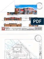 QuikTrip on Buford Highway looks to relocate and upgrade across the street