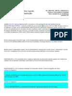 Codigo Penal de Colombia Vigente ART257