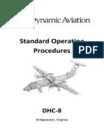 DHC-8 SOP.pdf