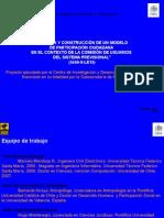 2010 07 09 Acta Ord 15 Adjunto Modelo Participacion Ciudadana OBHU