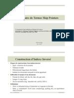 1SkipPointer.pdf