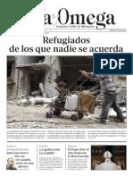ALFA Y OMEGA - 10 Diciembre 2015.pdf