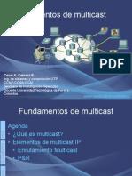 FundMulticast.pdf
