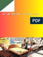 camabaja