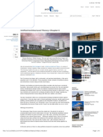 Chapter 5 | ArchDaily.pdf