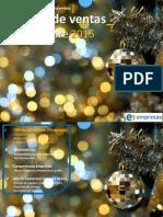 Catálogo de Ventas_Empresas Agentes (Diciembre)