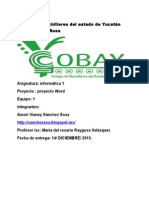 Cobay Amori