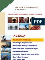 PIMP - INDONESIA PETROLEUM BUSINESS.pdf
