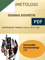 2.sejarah kosmetik.pptx