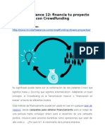 #IdeaFreelance 12