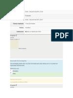 parcial 1 proceso.docx